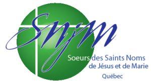 Sœurs des Saints Noms de Jésus et de Marie (SNJM)