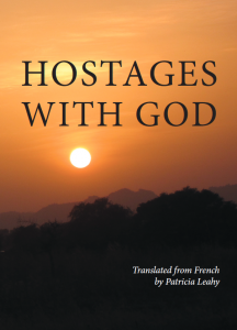 Hostages With God